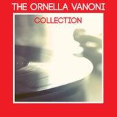 The Ornella Vanoni Collection von Ornella Vanoni