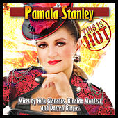 This Is Hot de Pamala Stanley