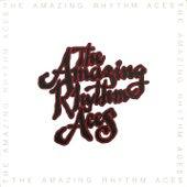 The Amazing Rhythm Aces by The Amazing Rhythm Aces