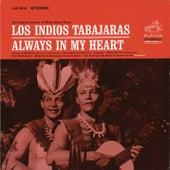 Always in My Heart by Los Indios Tabajaras