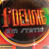 Am Static by fDeluxe