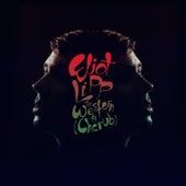 The Western (feat. Cherub) by Eliot Lipp