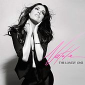 The Lonely One by Natalia