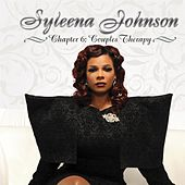 Chapter 6: Couples Therapy by Syleena Johnson