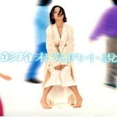 Wei Wan De Xiao Shuo by Cass Phang