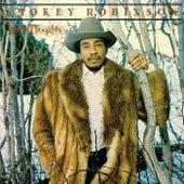 Warm Thoughts by Smokey Robinson