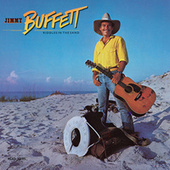 Riddles In The Sand de Jimmy Buffett
