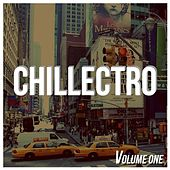 Chillectro, Vol. 1 by Various Artists