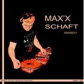 Sсhaft von Maxx
