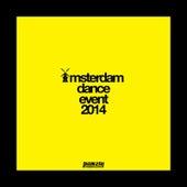 Bonzai Progressive - ADE 2014 de Various Artists