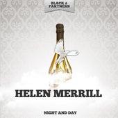 Night and Day von Helen Merrill