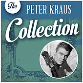 The Peter Kraus Collection von Peter Kraus