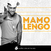 Mamolengo by Léo Santana
