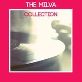 The Milva Collection von Milva