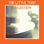 The Little Tony Collection von Little Tony