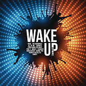 Wake Up Hits 2014! de Various Artists