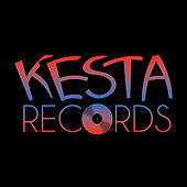 The Best of Kesta Records de Various Artists