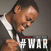 War by Pastor Charles Jenkins