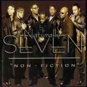 Non-Fiction de Naturally 7