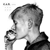 Laika - EP de C.A.R.