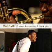 Makoma by Berima Amo