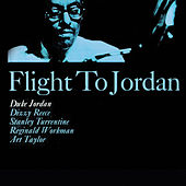 Flight to Jordan (Remastered) by Duke Jordan