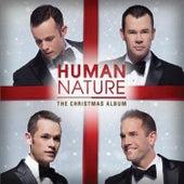 The Christmas Album de Human Nature