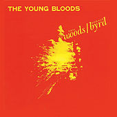 The Young Bloods (Remastered) de Phil Woods