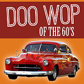 Doo Wop Classics von Various Artists