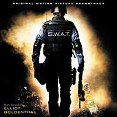 S.W.A.T. by Elliot Goldenthal
