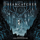 Dreamcatcher von James Newton Howard