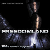Freedomland von James Newton Howard