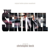 The Sentinel by Christophe Beck