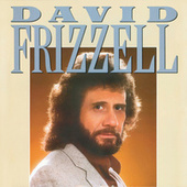 Solo by David Frizzell