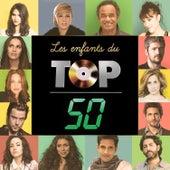 Les enfants du Top 50 von Various Artists