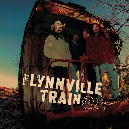 Flynnville Train by Flynnville Train