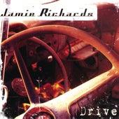 Drive by Jamie Richards