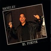 El Puente, Live In The Usa by Manolin, El Medico De La Salsa