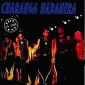Live In The USA de Charanga Habanera