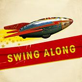 Swing Along (22 Hits) de Various Artists