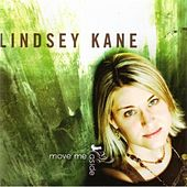 Move Me Aside by Lindsey Kane