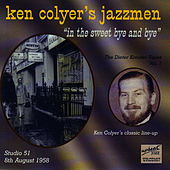 In The Sweet Bye And Bye by Ken Colyer