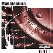 Regression by Manufactura