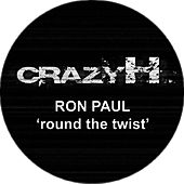Round The Twist by Ron Paul