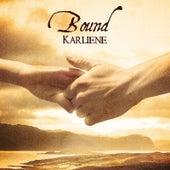 Bound van Karliene