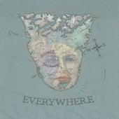 Everywhere von Sophie Zelmani
