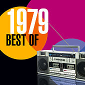 Best Of 1979 von Various Artists
