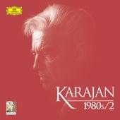 Karajan 1980s (Pt. 2) de Various Artists