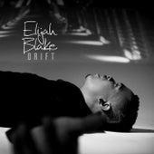 Drift by Elijah Blake