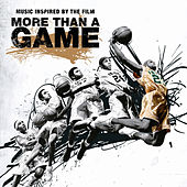 More Than A Game de Various Artists